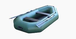 Надувная лодка  Storm ss 300 r