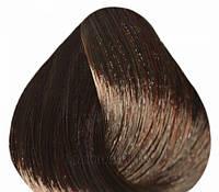 Крем-краска без аммиака Vitality's TONE 100мл 5/9 - Какао