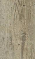 Виниловый пол CORKART CA 9961, фото 1
