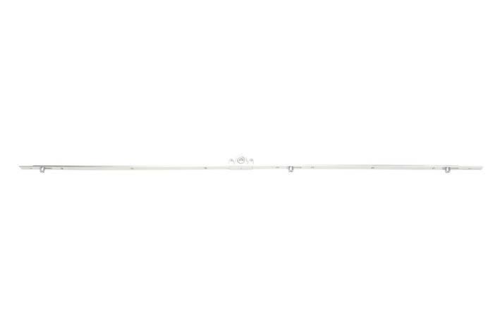 Поворотный привод Vorne SP 1000, фото 2