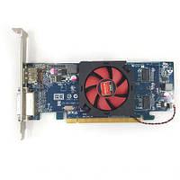 Видеокарта бу Radeon HD 7470 1GB DDR3 64-bit