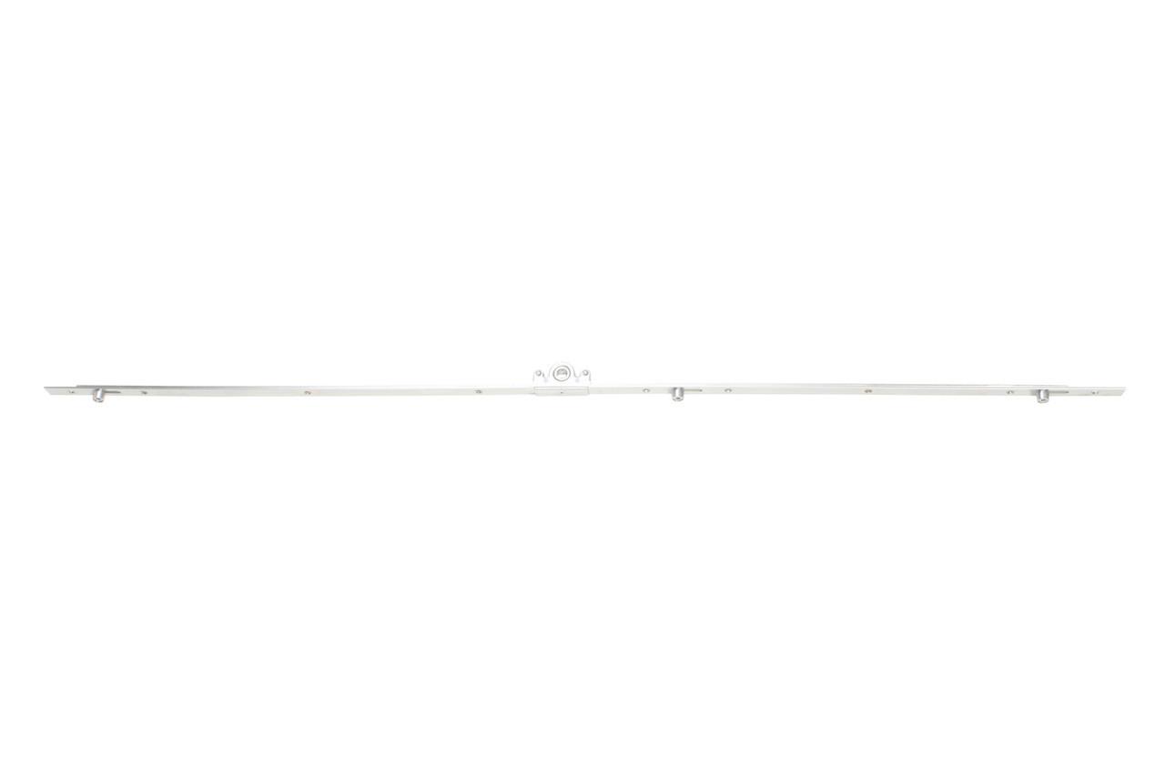 Поворотный привод Vorne SP 1400