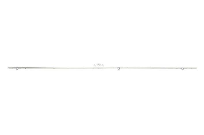 Поворотный привод Vorne SP 1400, фото 2