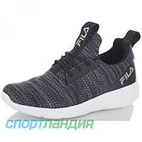 Жіночі кросівки New Balance в Украине. Сравнить цены 6ddd1e8d383b4