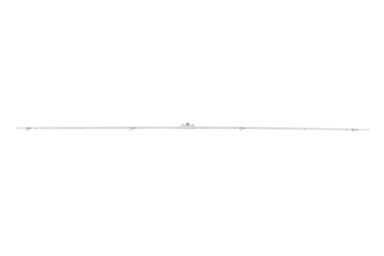 Поворотный привод Vorne SP 1600