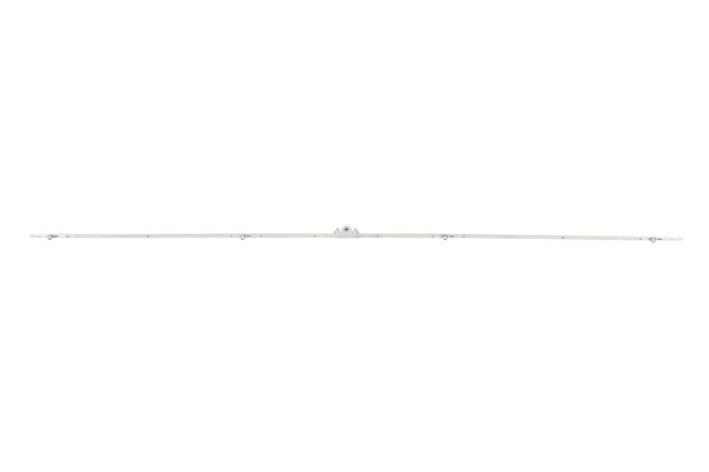 Поворотный привод Vorne SP 1600, фото 2