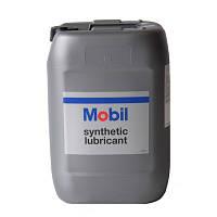 Моторное масло MOBIL1 FSх1  5W-50   20л
