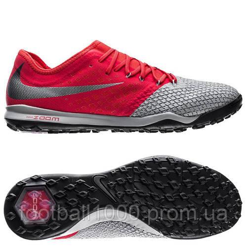 2d1997c2 Футбольные бутсы Nike. Товары и услуги компании