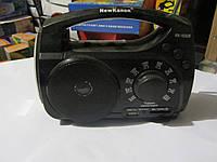Радио-Фонарь NEW Kanon 193 UR