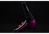 Фен для волос Mozer 3000W, фото 5