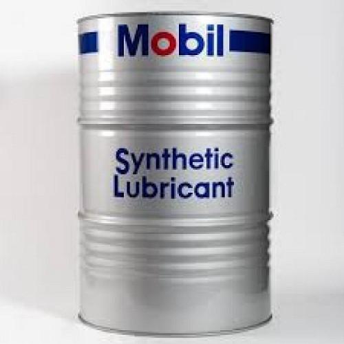 Моторное масло MOBIL1 FSх1  5W-50   60л