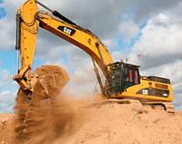 Песок карьерный с доставкой зил, камаз, еврокамаз
