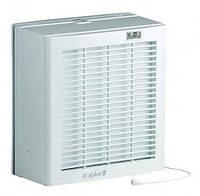 Вентилятор реверсивный для оконного и настенного монтажа Soler&Palau HV-300 RC *230-240V 50*