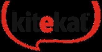 Влажный корм для кошек Kitekat