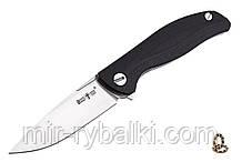 Нож складной S-20-1