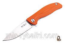 Нож складной S-20-3
