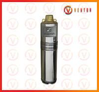 Погружной насос Водолей БЦПЭ 0,32-140 У (104 мм)