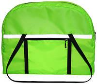 Матрас-сумка Турист для всех членов семьи и животних, фото 1