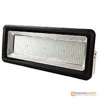 Прожектор Уличный светодиодный ЕВРОСВЕТ 750Вт 6400К EV-750-01 67500Лм