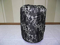 Спальный мешок с подушкой  ТУРИСТ флис, фото 1
