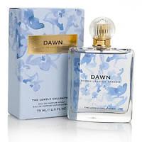 Женская парфюмированная вода Sarah Jessica Parker Dawn копия
