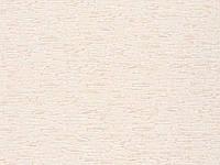 Бумажные обои Славянские акриловые, дуплексные Gracia B69,4 Фасад 4026-01 (0,53х10м.)