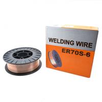 Сварочная проволка ER70S - 6 0.8,1