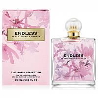 Женская парфюмированная вода Sarah Jessica Parker Endless копия