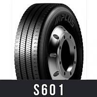 Шина грузовая 6,50R16 Aplus S601