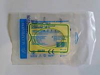 Мочеприемник ALEXPHARM 100 мл универсальный, педиатрический, стерильный