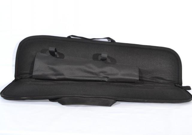 Чехол для ружья Премиум 90см , фото 1