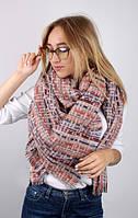 Необычный дорогой  платок