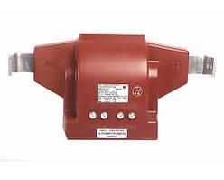 Трансформаторы тока ТПЛУ-10