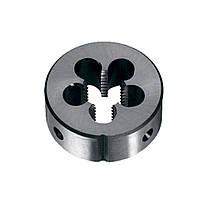 Плашка правая М20х2,5 SPEC (14-340)