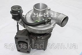 Турбокомпрессор С14-174-01 (CZ)