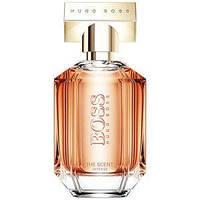 Женская парфюмированная вода Hugo Boss The Scent Intense For Her TESTER, 100 мл
