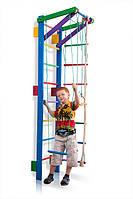 Дитячий спортивний куточок Teenager-2-220 Sportbaby, фото 1