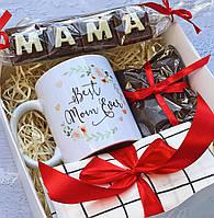 Подарочный набор для женщин Любимой Мамочке, фото 1