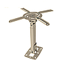 Универсальный кронштейн для проектора PMB305 с регулируемым креплением. Длина 330-520мм, нагрузка 8 кг