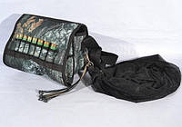 Ягдташ - сумка для охоты, фото 1