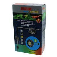 Светодиодный светильник для аквариума до 30л Eheim Power led day light 7Вт