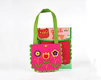 0531ca35c313 Сумки из фетра в категории сумки и рюкзаки детские в Украине ...