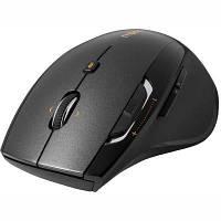 Мышка Rapoo 7800p Grey