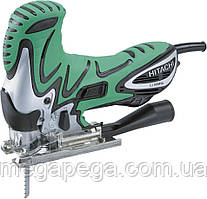 Электрический лобзик HITACHI CJ110MVA
