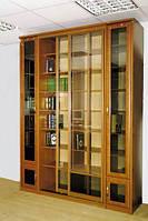 Книжные шкафы 6