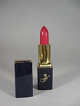 "Губная помада ""Фруктовый Соблазн"" Ffleur(Флер) L24-47 Розовая фуксия, фото 2"