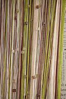Шторы Нити радуга, Кисея стекло № 10719