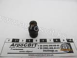 Штуцер наружный, каталожный № 822-3503701 , фото 2