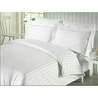 Біла постільна білизна в категории комплекты постельного белья в ... 74a592369554a