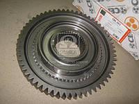 Конус синхронизатора 59Z (с ретардером) КПП ZF (пр-во CEI) 196.353